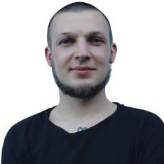 Василий Манзар