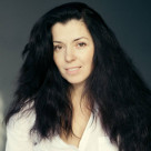 Kristina Korzh