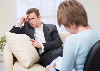 Консультирование и психотерапия в Киеве